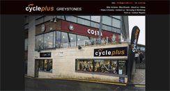 Preview of cycleplus.ie